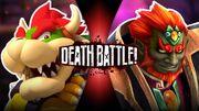 Bowser VS Ganon.jpg