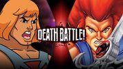 He-Man VS Lion-O.jpg