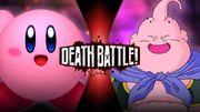 Kirby VS Majin Buu.jpg