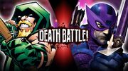 Green Arrow VS Hawkeye Official.jpg