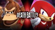 Donkey Kong VS Knuckles.jpg