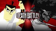 Samurai Jack VS Samuel L. Jackson.jpg