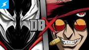 Spawn VS Alucard (DBX).jpeg
