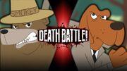 Smokey Bear VS McGruff the Crime Dog (Official).jpg