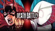 BatgirlVSSpider-Gwen DB Thumbnail.jpg