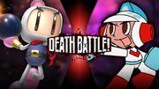 Bomberman VS Dig Dug Official.jpg