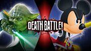 Yoda vs kingmickey official.jpeg