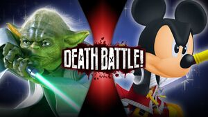 Yoda vs kingmickey official.jpeg