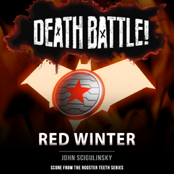 Red Winter Track Cover.png
