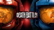 Red vs Blue Official DB Thumbnail.jpg