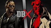 Blade VS Hellboy (DBX).png