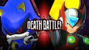 DB-Metal-Sonic-VS-Zero-Twitter.jpg