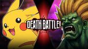 Pikachu VS Blanka Official.jpg
