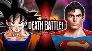 Goku VS Superman.jpg