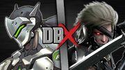 Genji VS Raiden (DBX).jpg