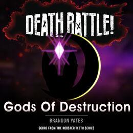 Gods Of Destruction HQ.jpg