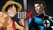 Luffy VS Mr. Fantastic.jpg