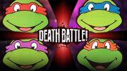 Teenage Mutant Ninja Turtles Battle Royale.jpg