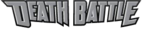 DB Previous Logo