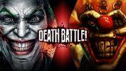 Joker VS Sweet Tooth Official.jpg