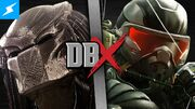 Predator vs Prophet DBX TN.jpeg