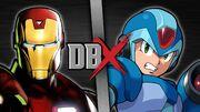 Iron Man VS Mega Man X.jpg
