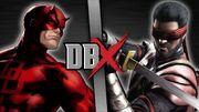 Daredevil VS Kenshi (Official).jpg
