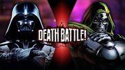 Darth Vader VS Doctor Doom Official.jpg