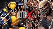 Wolverine VS 100 Barakas.jpg