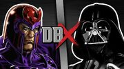 Magneto VS Darth Vader (Official).jpg