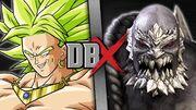 Broly VS Doomsday.jpeg