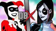 Harley Quinn VS Domino.jpg