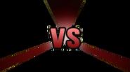 Death Battle vs Battle Royale 3
