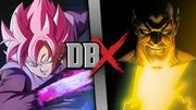 Goku Black VS Black Adam (Official).jpg