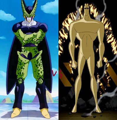 Cell VS Amazo.jpg