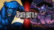 Beast VS Goliath.jpg