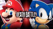 Mario VS Sonic Official.jpg