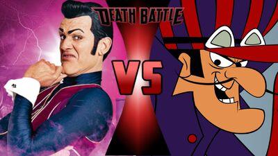 Robbie.vs.dastardly.jpg