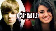 Justin Bieber VS Rebecca Black.jpg