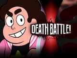 Steven Universe VS ???