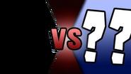 Death Battle vs unknown
