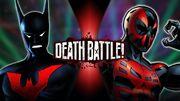 Batman Beyond VS Spider-Man 2099 Updated.jpg