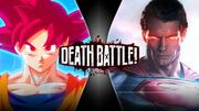Goku VS Superman 2.jpg