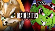 Fox VS Bucky Official.jpg