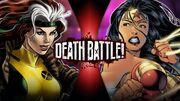 Rogue VS Wonder Woman.jpg