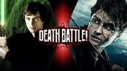 Luke Skywalker VS Harry Potter.jpg