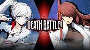 Weiss VS Mitsuru DB.jpg