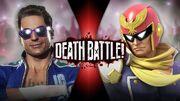 Johnny Cage VS Captain Falcon.jpg