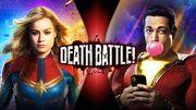 Captain Marvel VS Shazam Ben.jpg