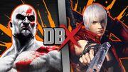 Kratos VS Dante (DBX).jpg